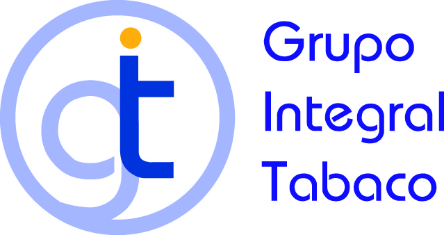 Grupo Integral Tabaco